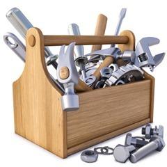 Boite-outils